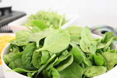 Top 10 Foods To Supercharge Your Bedroom Performance