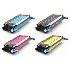 Brother TN241 Premium Toner Cartridges