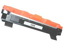 Brother TN1050 Premium Toner Cartridges