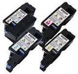 Dell 1250 Genuine Toner Cartridges