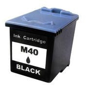 Samsung M40 premium Ink Cartridges