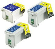 Epson T040 and T041 premium Ink Cartridge