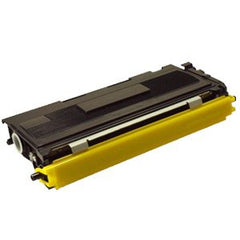Brother TN2005 Premium Toner Cartridges