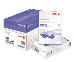 Xerox Digital Copy Paper