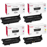 Canon 723 Genuine Toner Cartridge