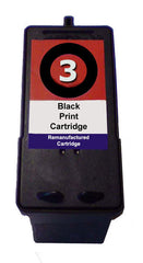 Lexmark 3 premium Ink Cartridges