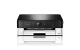 Brother printer MFC J4120DW
