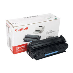 Canon EP 25 Genuine Toner Cartridge