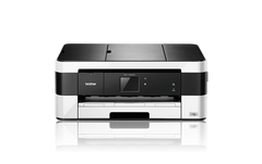 Brother printer MFC J4420DW