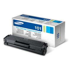Samsung MLT-D101S Genuine Toner Cartridge