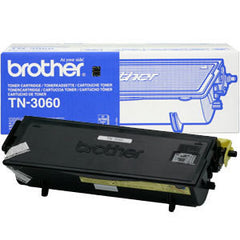 Brother TN3060 and TN3030 Genuine Toner Cartridges