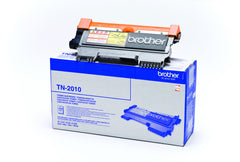 Brother TN2120 and TN2110 Genuine Toner Cartridges