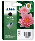 Epson T050/T013 genuine Ink Cartridge