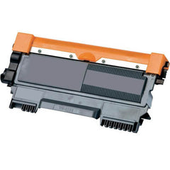 Brother TN2010 Premium Toner Cartridges