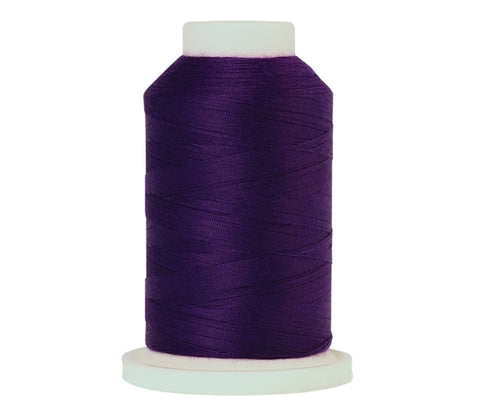 Mettler 2227 Seracor Polyester Thread no. 120 - 0046