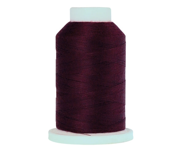 Mettler 2227 Seracor Polyester Thread no. 120 - 0111