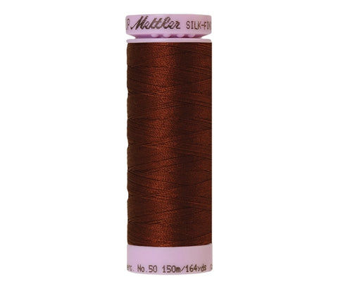 Mettler 9105 Silk-Finish Cotton Thread no. 50 - 0173