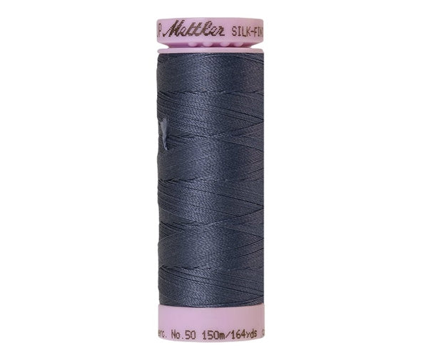 Mettler 9105 Silk-Finish Cotton Thread no. 50 - 0311