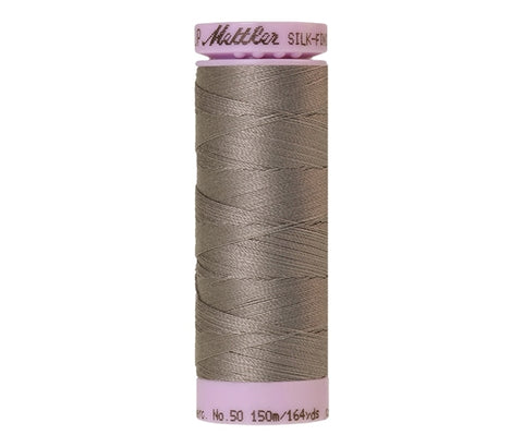 Mettler 9105 Silk-Finish Cotton Thread no. 50 - 0322