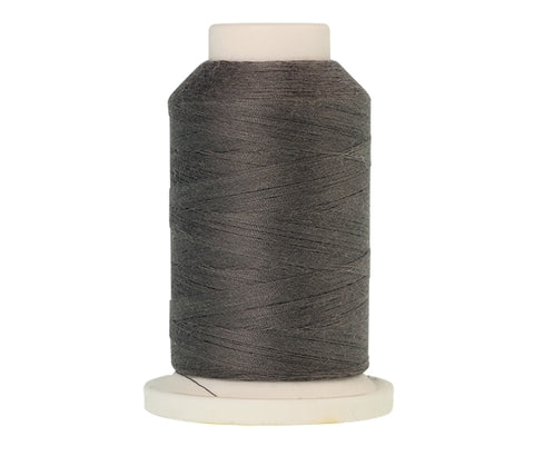 Mettler 2227 Seracor Polyester Thread no. 120 - 0332