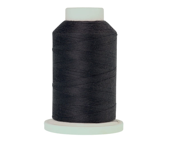 Mettler 2227 Seracor Polyester Thread no. 120 - 0348