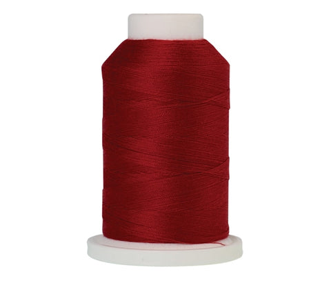 Mettler 2227 Seracor Polyester Thread no. 120 - 0504