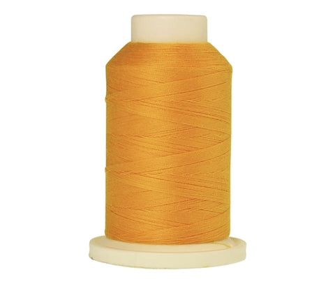 Mettler 2227 Seracor Polyester Thread no. 120 - 0607