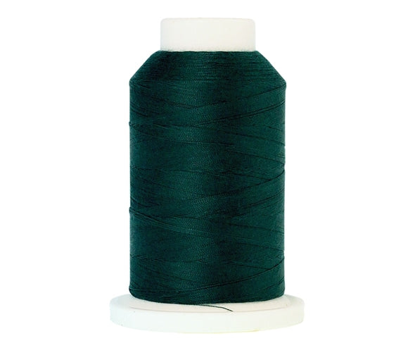 Mettler 2227 Seracor Polyester Thread no. 120 - 0757