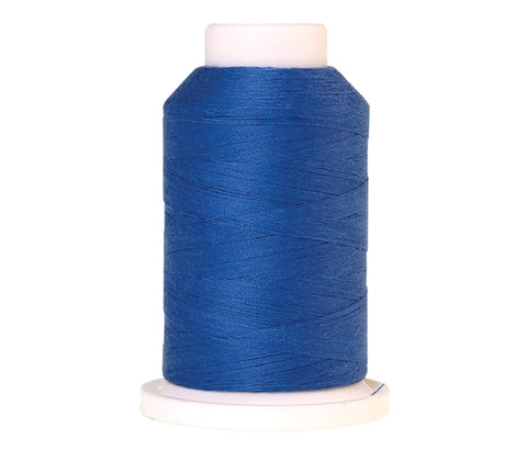 Mettler 2227 Seracor Polyester Thread no. 120 - 0815