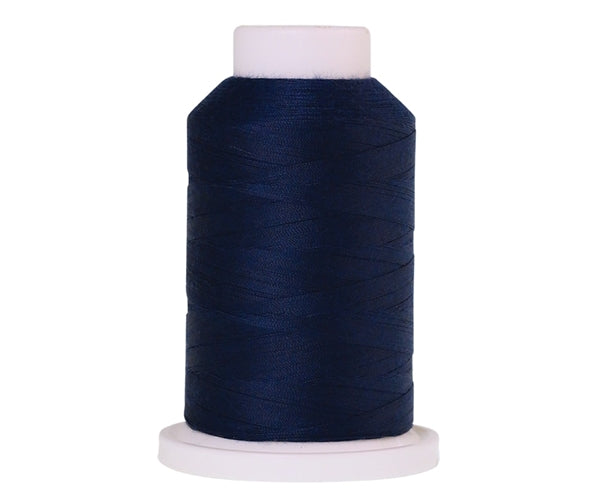 Mettler 2227 Seracor Polyester Thread no. 120 - 0825