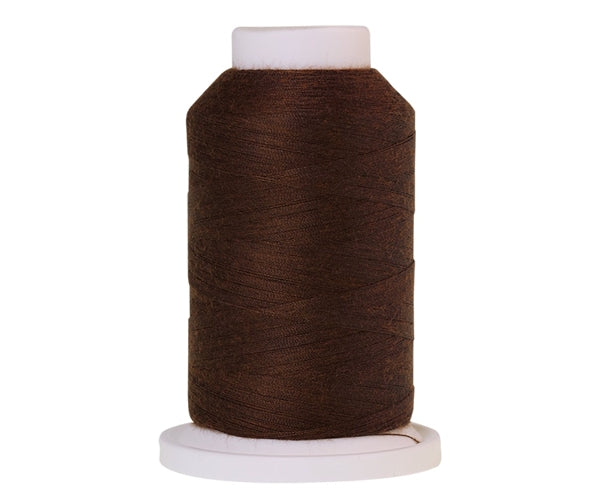 Mettler 2227 Seracor Polyester Thread no. 120 - 0975