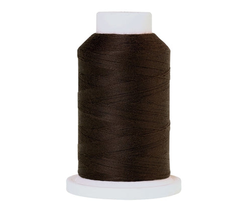 Mettler 2227 Seracor Polyester Thread no. 120 - 1002