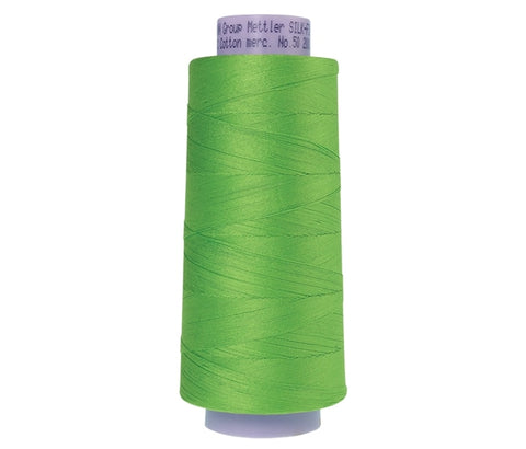 Mettler 9150 Silk-Finish Cotton Thread no. 50 - 1099