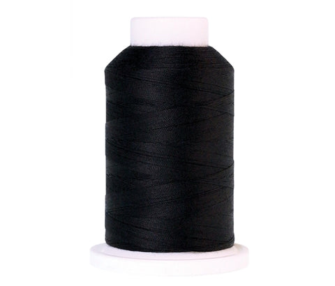 Mettler 2227 Seracor Polyester Thread no. 120 - 1254