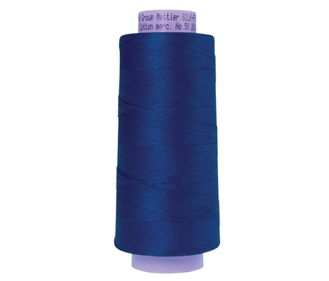 Mettler 9150 Silk-Finish Cotton Thread no. 50 - 1303