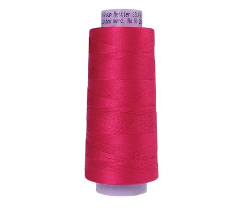 Mettler 9150 Silk-Finish Cotton Thread no. 50 - 1421