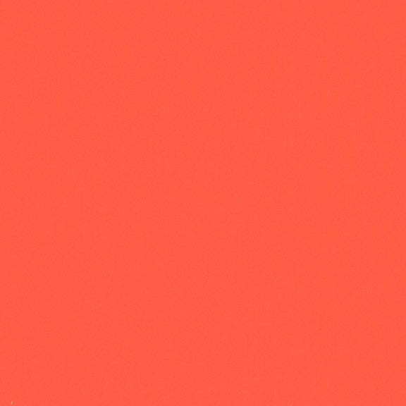 Makower Spectrum 2000/N64 Plain Coral