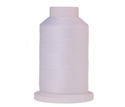 Mettler 2227 Seracor Polyester Thread no. 120 - 2000