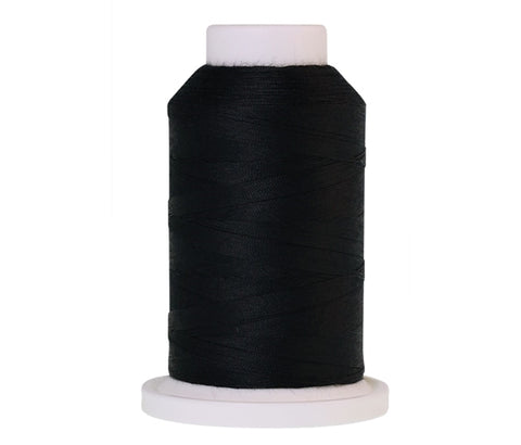 Mettler 2227 Seracor Polyester Thread no. 120 - 4000