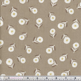 Dashwood Bloom BLOO1143 Grey Dandelions