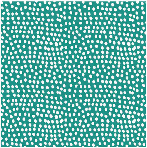 Dashwood Flurry 2000JADE Jade