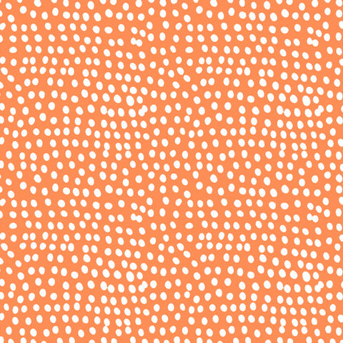 Dashwood Flurry 2000ORANGE Orange