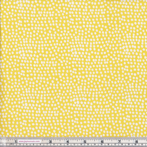 Dashwood Flurry 2000YELLOW Yellow