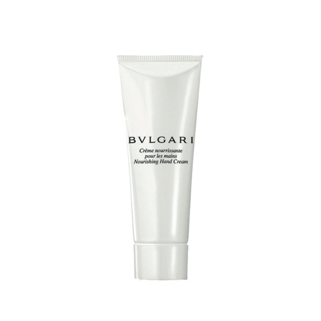 Bulgari Hand Cream (Package of 12)