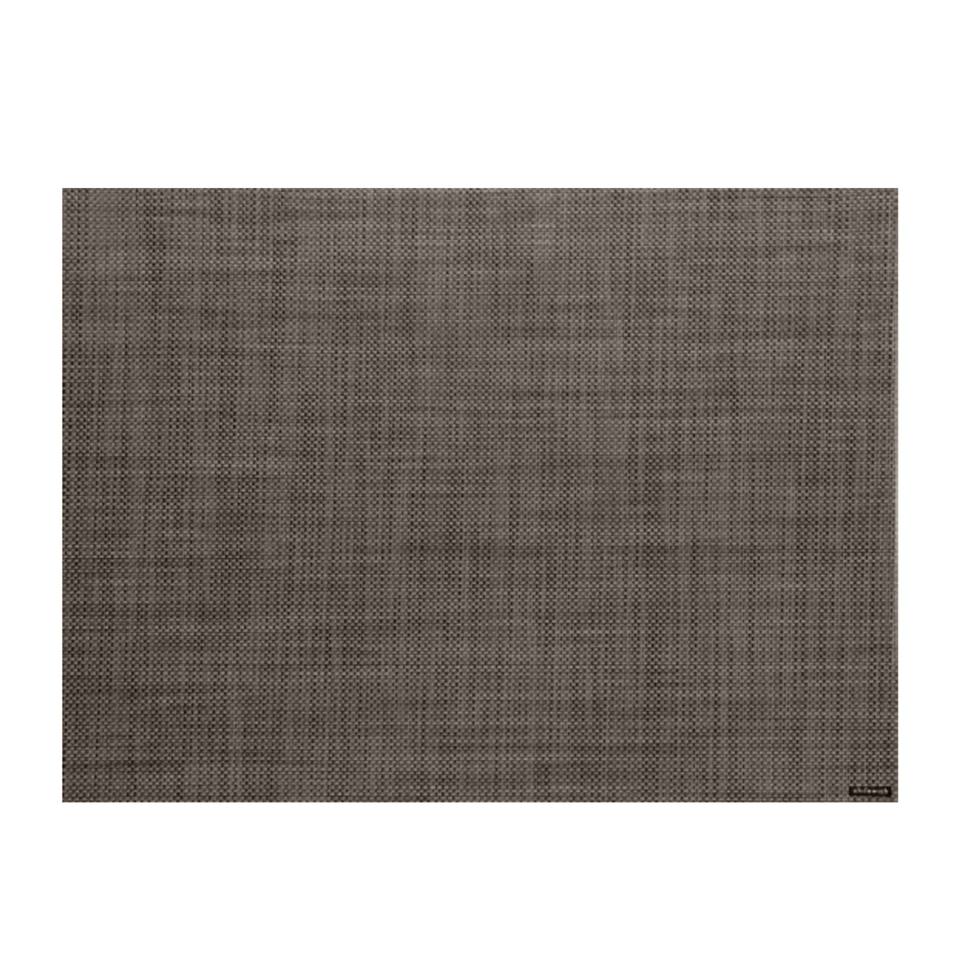 Chilewich Placemats (Set of 8)