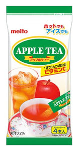 Instant Apple Tea