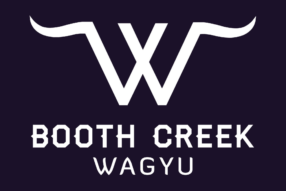 Booth Creek Wagyu
