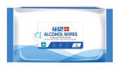 Alcohol Wipes (ALWP)