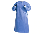 Isolation Gown - SMS 80pcs (IGSM)