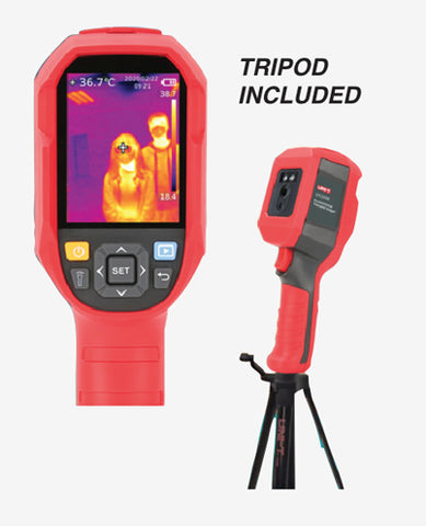 Thermal Imager (THRIMG)